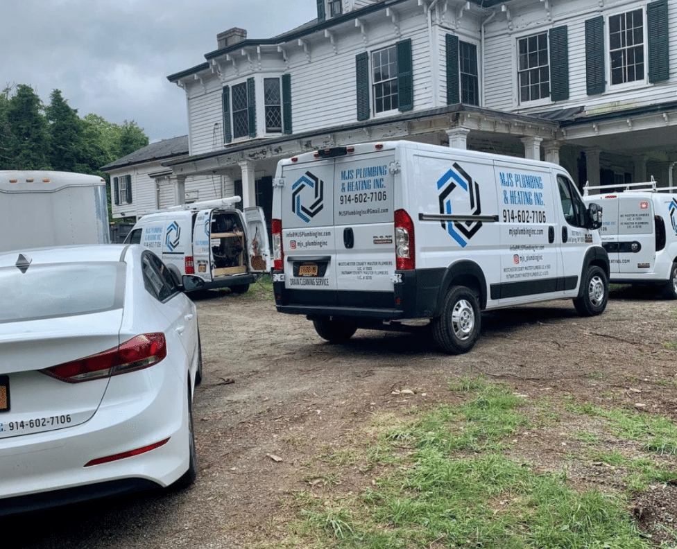 Best Plumber in Cold Spring