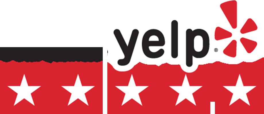 yelp5star